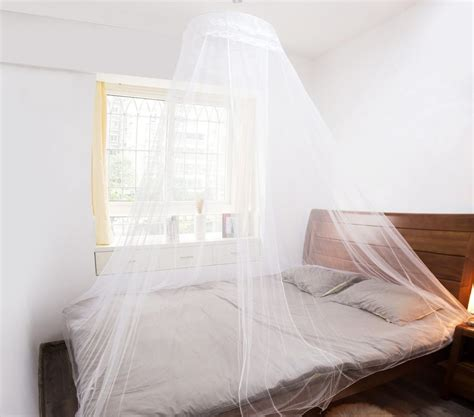 mosquito nets for bed best mosquito net canopy for bed insect cop