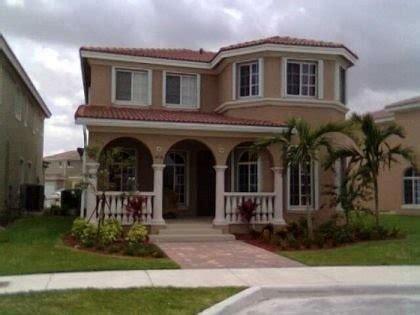 blog para la compra venta y renta de casas en miami casas multi familiares en south dade miami blog para la