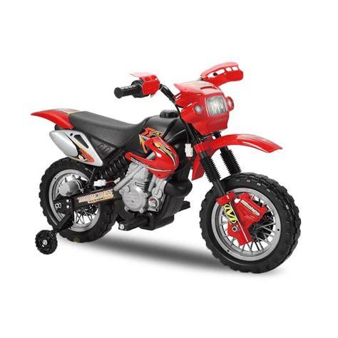 moto electrique enfant a partir de 5 ans achat vente
