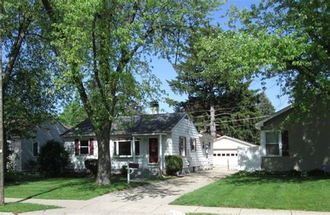houses for sale in elgin il homes for sale in elgin il 28 images elgin illinois reo homes foreclosures in