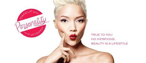 Mirabella Urang Aring Hair Lotion mirabella products new brow my favorites emily reviews