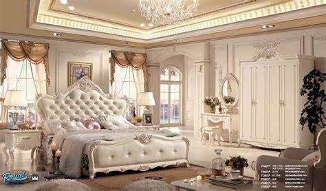 Tempat Tidur Duco Racoco Ukir Mewah Ukir Jepara Kjf Furniture set kamar tidur mewah putih duco italian furniture jepara terbaru royal furniture indonesia