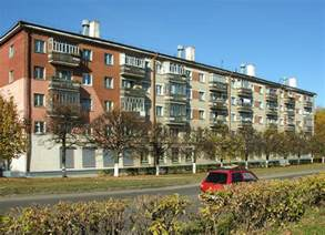 Modern Apartment Design file cheboksary residential area 2 jpg wikimedia commons