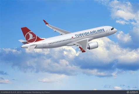 turkish airlines contact romania suspicious object delays turkish flight from cairo daily