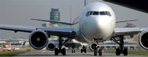 certification and licensing for air operators transport canada