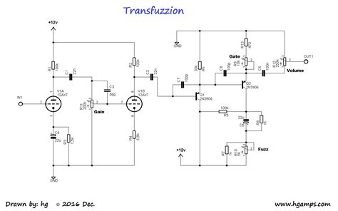 no fuzz wiring diagram led wiring diagram