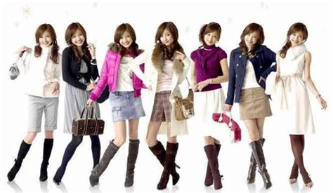 High Hels Korea 3 Warna inspiring korea intip fashion korea yuk