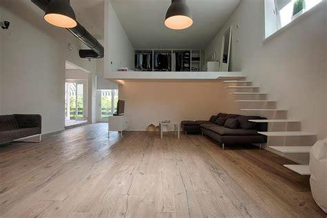pavimento legno pavimenti in legno parchettificio toscano