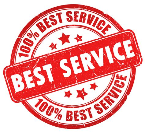 best price for service transmission repair shop in plainfield il last chance