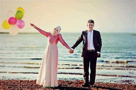 wallpaper untuk couple 166 best islam muslim couples images on pinterest