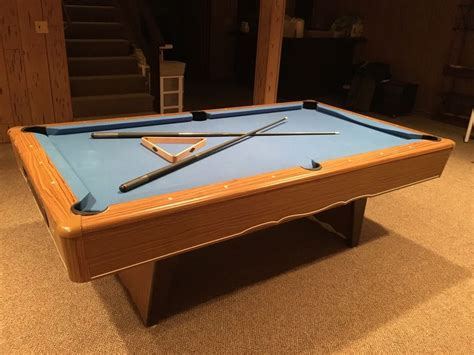 minnesota fats pool table 1000 images about used pool tables for sale on
