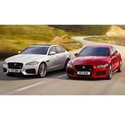 Special Jaguar Edition Models Headline 2019 Production