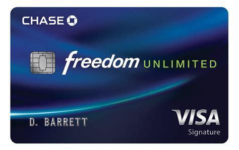 Best Cash Back Credit Cards 2017   LendEDU
