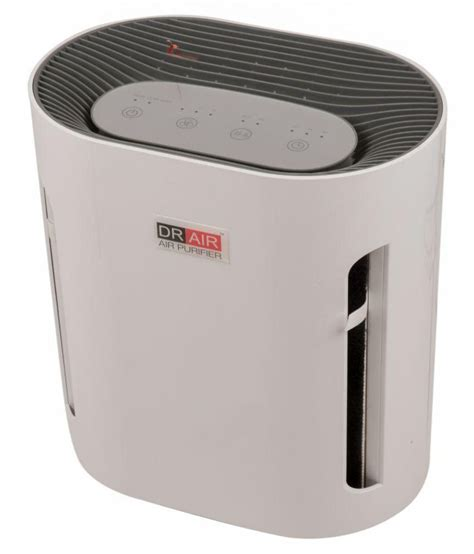 dr air dr ap 81 air purifier price in india buy dr air dr ap 81 air purifier on