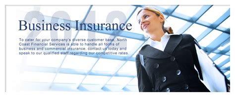 house cleaning business insurance house cleaning business insurance 28 images house cleaning residential house