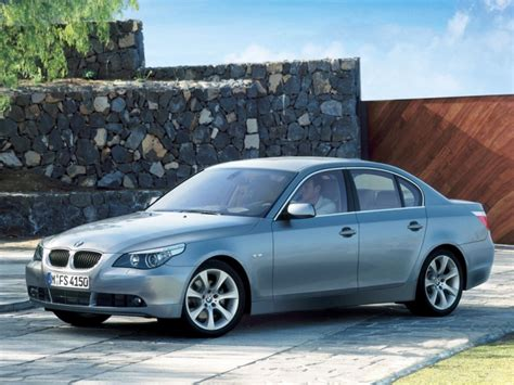 bmw performance chips bmw 525i chip tuning