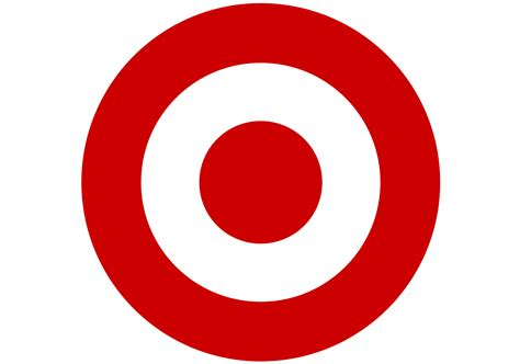 target com take a lesson from target the eeoc is interested in your