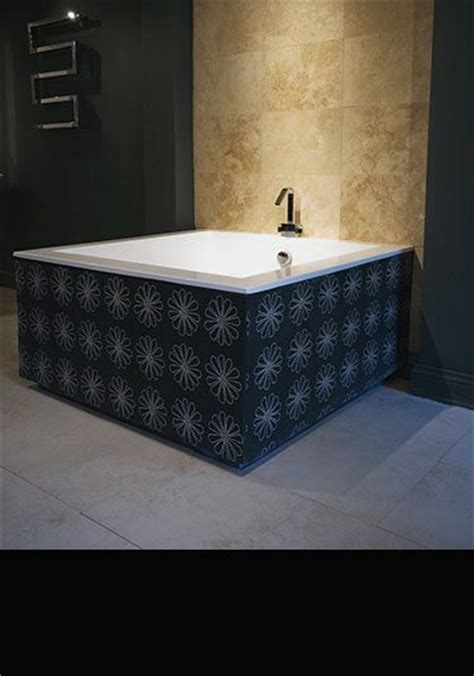 square bathtubs stand alone baths luxury contemporary freestanding baths