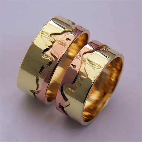 new wedding rings song matvuk com