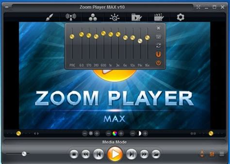 full version perfect player zoom player max 14 1 build 1410 final serial key full version