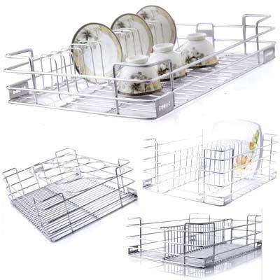 Jaguar Kitchen Baskets Price by All Furn