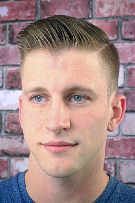 boys haircut with shaved sides shaved side hairstyles men mens hairstyles 2018