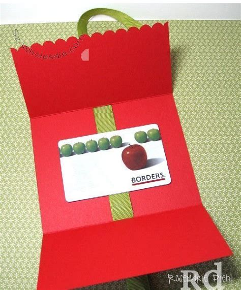 Gift Card Envelopes Wholesale - 53 best images about invitaciones cumplea 241 os on pinterest surprise birthday