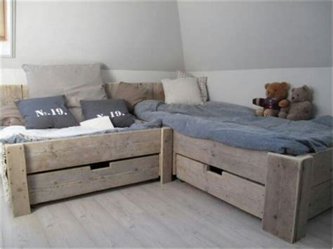 nice futon beds nice bed kids pinterest