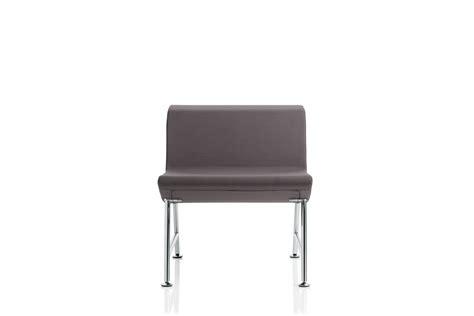 emmegi sedute joint emmegi seating