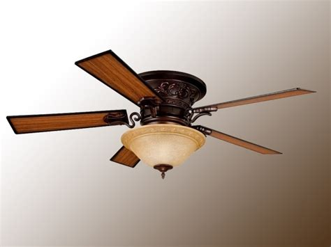 outdoor ceiling fans with led lights flush mount ceiling fan led light extremely low profile