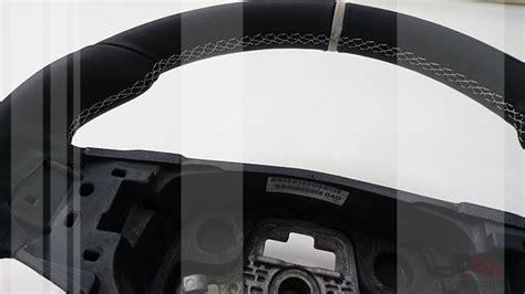 rivestimenti volante rivestimento volanti in pelle tappezziere auto e