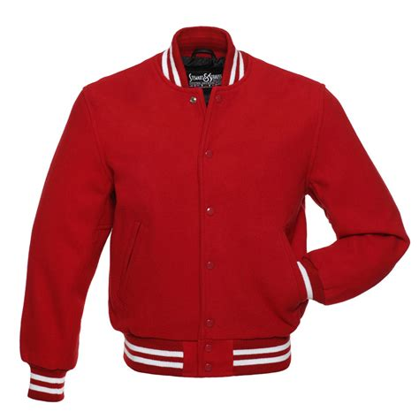 lettering jacket wool and wool letterman jacket cw103