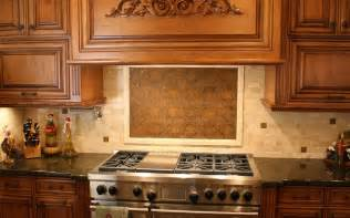 Stone Kitchen Backsplash Backsplash Tiles For Kitchens Authentic Durango Stone