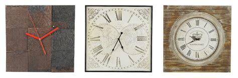 orologi da parete per soggiorno orologi da parete per soggiorno callea design adam