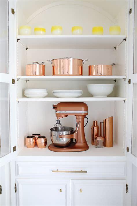 get organized kitchen cabinets a beautiful mess a beautiful mess
