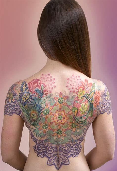 breast tattoo process 17 best images about tattoos on pinterest fairy tattoo