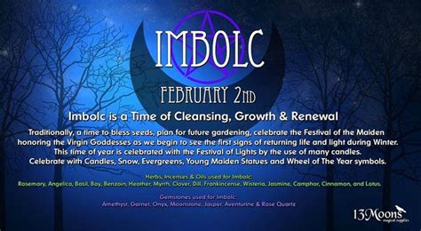 imbolc traditions rituals 17 best images about pagan holidays imbolc on
