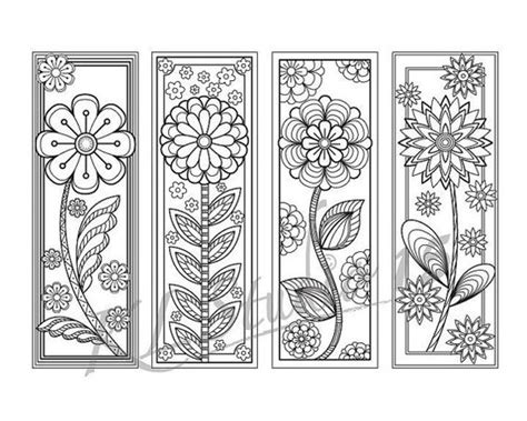 printable bookmarks spring search results for spring printable bookmarks calendar