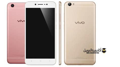 Hp Vivo C15 vivo v5 lite