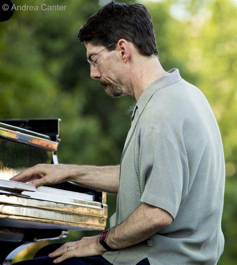 fred hersch 18th annual healdsburg jazz festival june 3 12 jazz