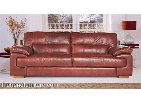 pure leather sofa set leather sofa set the trend manufacturer in coimbatore
