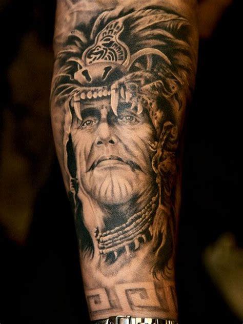 native american cross tattoos american lawas