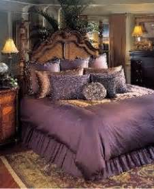 lavender and gold bedroom gold white and lavender comforter sets google search