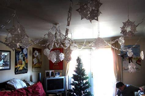 decorazioni natalizie da appendere al soffitto addobbi natalizi da appendere al soffitto divergentmusings