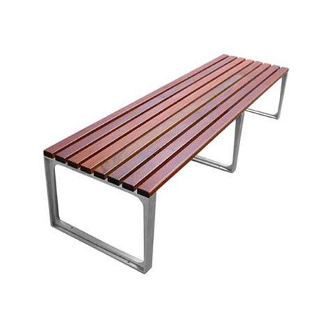 www bench com leman bench woodscape