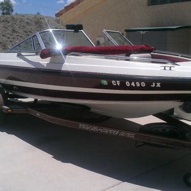 1993 mariah boat mariah diablo 1993 for sale for 100 boats from usa