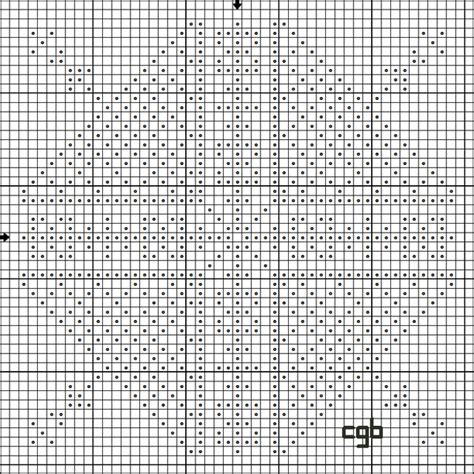 counted cross stitch pattern maker free 6 best images of printable counted cross stitch patterns