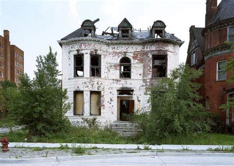 detroit mansions for cheap brush park detroit historic mansions elite