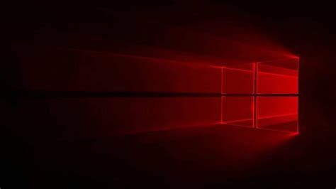 wallpaper windows 10 red some windows 10 wallpapers solved windows 10 forums