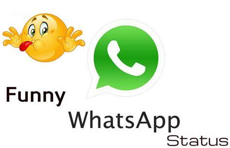 Status Whatsapp Lustig by Shayari Sms Messege Status Quotes Jokes And Many